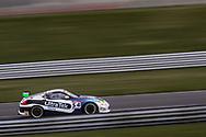 Ultrateck Racing / Team RJN | Nissan 370z GT4 | Tim Eakin | Kelvin Fletcher | British GT Media Day | 28 March 2017 | Photo: Jurek Biegus