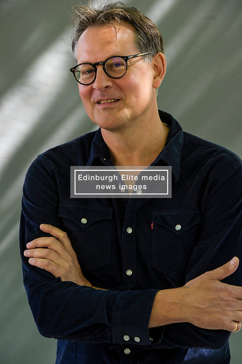 Pictured: Andrew Wilson<br /> <br /> Andrew Wilson (born 1970 in Lanark, Scotland) is an economist, businessman and former Member of the Scottish Parliament (MSP). He is a founding partner at strategic communications firm Charlotte Street Partners and chairs the Sustainable Growth Commission reporting to the First Minister of Scotland.