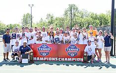 2016 Tennis Championship
