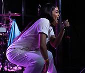 Nitty Scott - Turf Club, St Paul Minnesota USA May 22, 2019