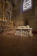 07.07.2008 Sevilla Katedra i Giralda.Fot  Piotr Gesicki/Forum Giralda cathedral Sevilla Spain Giralda gothic cathedral photo Piotr gesicki