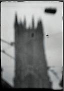 ZEICHEN   SIGNES Cartes postales   Postkarten   postcards format 10 x 15 cm, Fr. 2.- / pce