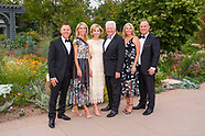 Richard Clark & Family - Fete 2018