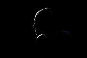 Milica Micovic<br /> Segafredo Virtus Bologna Femminile - Pallacanestro Vigarano<br /> LBF Legabasket Femminile Serie A1 2019/2020<br /> Bologna, 19/10/2019<br /> Foto M.Ceretti / Ciamillo-Castoria