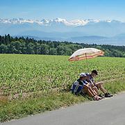 Tour de Suisse 2017