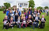 Alderley Edge May Fair 2017