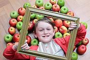 Le Crunch Photobyte Competition