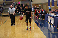 MBKB: Lawrence University vs. Lake Forest College (11-25-15)