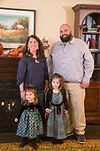 171125 Cardenas Family