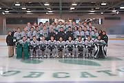 19084Hockey Group portrait and head shots 10/08/08