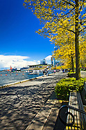 Canada - Vancouver, BC