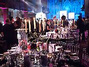 Amanda Eliasch birthday dinner. North Audley st. London. 12 May 2010. -DO NOT ARCHIVE-© Copyright Photograph by Dafydd Jones. 248 Clapham Rd. London SW9 0PZ. Tel 0207 820 0771. www.dafjones.com.