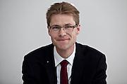 Wiesbaden | 11 May 2015<br /> <br /> NSU Untersuchungsausschuss Hessischer Landtag, 20. Sitzungstag, hier: Ausschussvorsitzender Hartmut Honka (CDU).<br /> <br /> &copy;peter-juelich.com<br /> <br /> [Foto honorarpflichtig | Fees Apply | No Model Release | No Property Release]