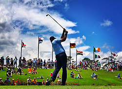 Phil Mickelson, THE PLAYERS Championship, 2017