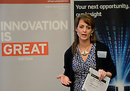 040314 UKTI Opportunites in US