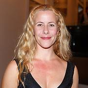 NLD/Amsterdam/20151019 - Premiere Fatal Attraction, Maaike Boerdam