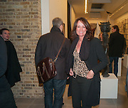 TRICIA RONANE, Come and See, Jake and Dinos Chapman, Serpentine Sackler Gallery. Serpentine Galleries Special Private View, 29 November 2013