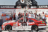 2015 NASCAR Darlington  xFinity