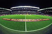 2012/10/04 Liverpool vs Udinese 2-3