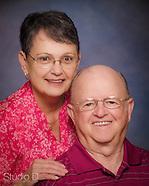 Jerry & Carol