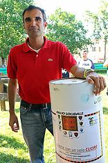20120615 PALIO 2012- PROVE CORSA CAVALLI IN PIAZZA ARIOSTEA