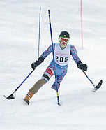 TECNICA CUP Mens Ragged 16Jan11