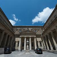 Ex-Convitto Palmieri Lecce