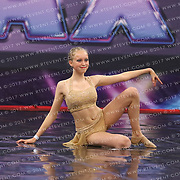 1029_Theatre Crazy Cats - Junior Dance Solo Lyrical Contemporary