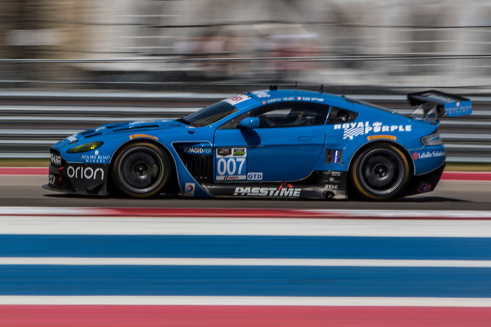 Circuit of the Americas (COTA), IMSA Tudor Series, September 2015, Austin, TX.  (Photo by Brian Cleary/BCPix.com)