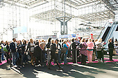 IBS_Crowd