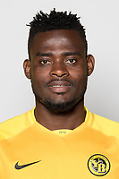 18.07.2017; Bern; Fussball Super League - BSC Young Boys - Portrait;<br />