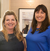 To celebrate 25 Years of MEDIA, The Creative Europe MEDIA Office Galway held the&nbsp;Creative Europe&nbsp;MEDIA Co-Production Dinner&nbsp;in Hotel Meyrick&nbsp;on Thursday the 7th of June as part of The&nbsp;Galway Film Fleadh.&nbsp;<br /> At the event was Proinsias N&iacute; Ghr&aacute;inne TG4 and <br /> Laura N&iacute; Cheallaigh  TG4.<br /> The networking dinner gives Fleadh goers&nbsp;privileged access to the world's leading film Financiers and a fantastic&nbsp;opportunity to network with European Producers and Film Fair Financiers. &nbsp;Creative Europe MEDIA Office Galway offers comprehensive information on the European Union's Creative Europe Programme, offering advice, support and information on Creative Europe funding support for the audiovisual industries including film, television and games.&nbsp; The regional office is also available to respond to queries by phone or email.&nbsp; In addition to providing one-to-one advice sessions and events throughout the year. &nbsp;<br /> <br /> For further information contact Eibhl&iacute;n N&iacute; Mhunghaile on 091 770728 or via email on&nbsp;eibhlin@creativeeuropeireland.eu&nbsp;<br />  Photo: Andrew Downes XPOSURE