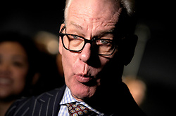 Tim Gunn seen at the conclusion of the Project Runway fashion show during New York Fashion Week at Gallery 1, Skylight Clarkson Sq on September 8, 2017 in New York City. Photo by Dennis Van Tinne /ABACAPRESS.COM