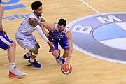DESCRIZIONE : Brindisi  Lega A 2015-16<br /> Enel Brindisi Acqua Vitasnella Cantu'<br /> GIOCATORE : Ukic Roko<br /> CATEGORIA : Palleggio Penetrazione Blocco<br /> SQUADRA : Acqua Vitasnella Cantu'<br /> EVENTO : Campionato Lega A 2015-2016<br /> GARA :Enel Brindisi Acqua Vitasnella Cantu'<br /> DATA : 14/02/2016<br /> SPORT : Pallacanestro<br /> AUTORE : Agenzia Ciamillo-Castoria/D.Matera<br /> Galleria : Lega Basket A 2015-2016<br /> Fotonotizia : Brindisi  Lega A 2015-16 Enel Brindisi Acqua Vitasnella Cantu'<br /> Predefinita :