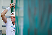 20120705 Siemens AGD Tennis Day, Warsaw