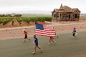 20120804-Salinas-Valley-Half-Marathon