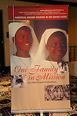 Pontifical Mission Societies in the United States 2010 National Conference (DLA)