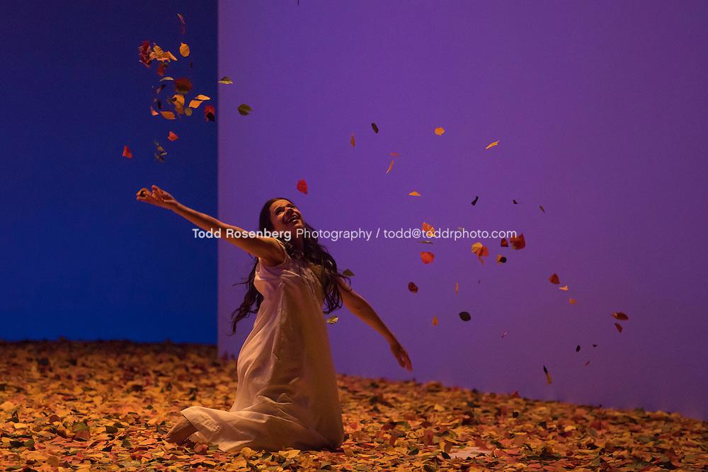 2/23/17 2:54:27 PM <br /> Lyric Opera of Chicago<br /> <br /> Eugene Onegin Dress Rehearsal<br /> <br /> Mariusz Kwiecien -Eugene Onegin<br /> Ana Maria Martinez -Tatiana<br /> Charles Castronovo-Vladamir<br /> Alisa Kolosova- Olga<br /> <br /> &copy; Todd Rosenberg Photography 2017
