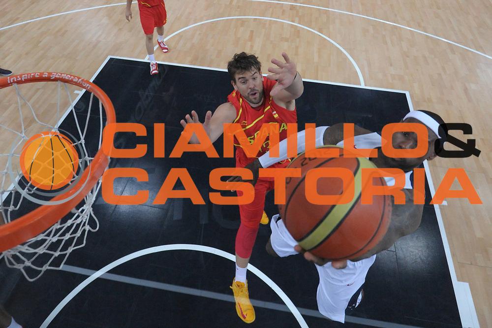 DESCRIZIONE : London Londra Olympic Games Olimpiadi 2012 Men Gold Medal Final Game Usa Spain Usa Spagna<br /> GIOCATORE : Lebron james<br /> CATEGORIA : special<br /> SQUADRA : USA<br /> EVENTO : Olympic Games Olimpiadi 2012<br /> GARA : Usa Spain Usa Spagna<br /> DATA : 12/08/2012<br /> SPORT : Pallacanestro <br /> AUTORE : Agenzia Ciamillo-Castoria/M.Marchi<br /> Galleria : London Londra Olympic Games Olimpiadi 2012 <br /> Fotonotizia : London Londra Olympic Games Olimpiadi 2012 Men Gold Medal Final Usa Spagna Usa Spain<br /> Predefinita :
