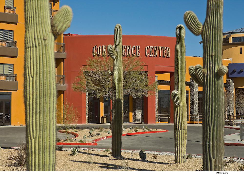 Black Diamond Casino Tucson Az