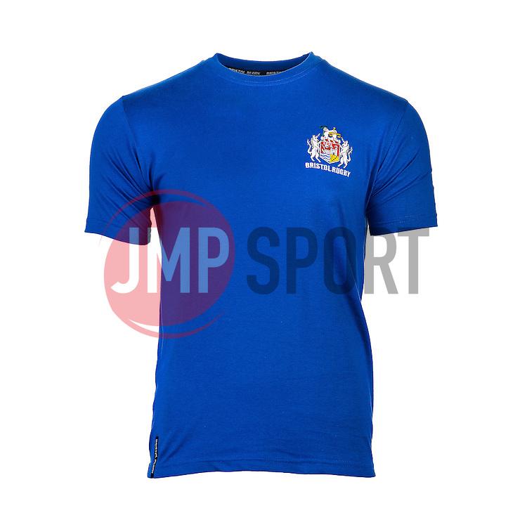 Bristol Sport Product Shoot - Mandatory byline: Joe Meredith/JMP - 07966 386802 - 02/09/2015 - SPORT - Ashton Gate Stadium - Bristol, England.