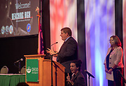 NASA, NASA Business Matchmaker, U.S. Small Business Administration, , Reaching High: Aerospace Business Matchmaker