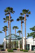 Pacific Center in Anaheim