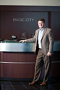 Magic City Ford