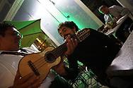 Messico in Viaggio, Campeche 27-28 Novembre 2016 © foto Daniele Mosna Viaggio in Messico, Campeche 27-28 Novembre 2016 © foto Daniele Mosna