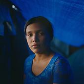 Mujeres Solteras - Tijuana