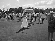 Cartier Queen's Cup at Guard's Polo Club, Windsor Great Park,  18 June 2017