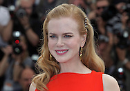 """Cannes,24.05.2012: NICOLE KIDMAN.at """"The Paperboy""""  photocall, 65th Cannes International Film Festival..Mandatory Credit Photos: ©Traverso-Photofile/NEWSPIX INTERNATIONAL..**ALL FEES PAYABLE TO: """"NEWSPIX INTERNATIONAL""""**..PHOTO CREDIT MANDATORY!!: NEWSPIX INTERNATIONAL(Failure to credit will incur a surcharge of 100% of reproduction fees)..IMMEDIATE CONFIRMATION OF USAGE REQUIRED:.Newspix International, 31 Chinnery Hill, Bishop's Stortford, ENGLAND CM23 3PS.Tel:+441279 324672  ; Fax: +441279656877.Mobile:  0777568 1153.e-mail: info@newspixinternational.co.uk"""