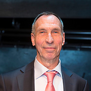 NLD/Zaandam/20140326 - Premiere De Verleiders, Han Römer