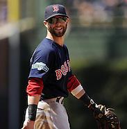 061512 Red Sox at Cubs